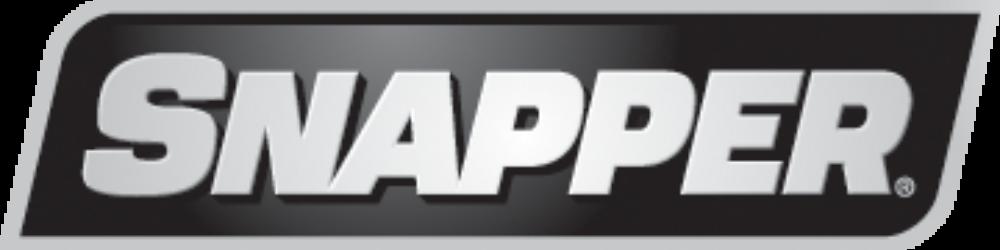 Kohler Engine Parts – Snapper Parts Distributors