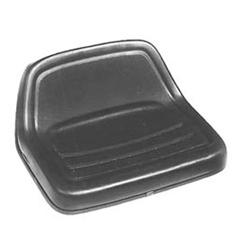 Snapper Mower Seat : Snapper commercial seat yp parts distributors